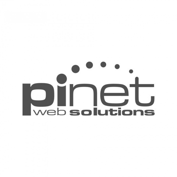 Pinet Web Solutions
